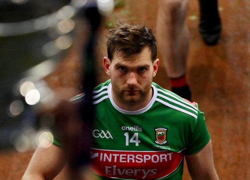 Ep 66: Dublin v Mayo – All-Ireland Final Review with Stephen Duff