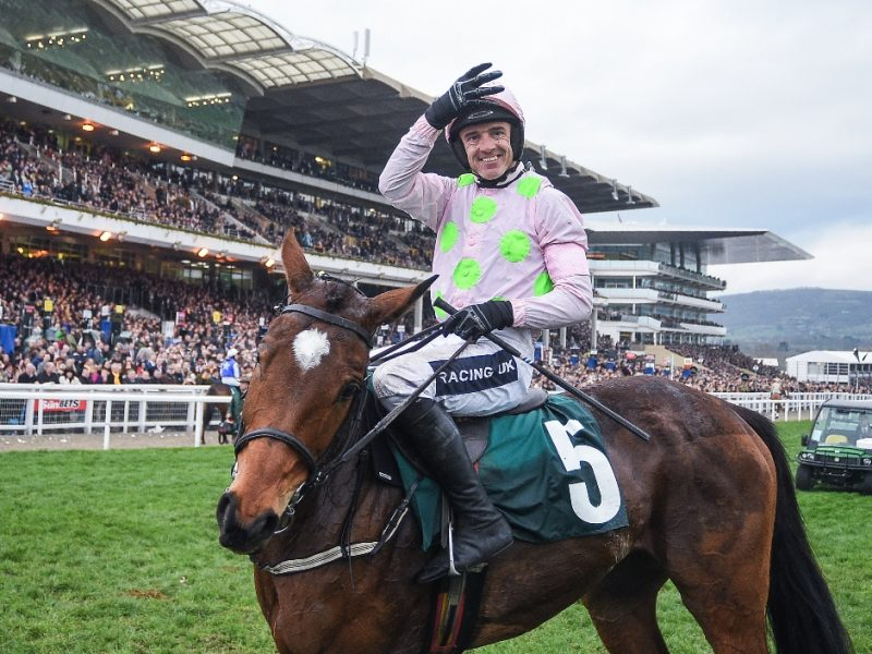 Ep 78: Cheltenham Day 1 Preview: Supreme, Arkle, Champion Hurdle, Mares Hurdle, National Hunt Chase