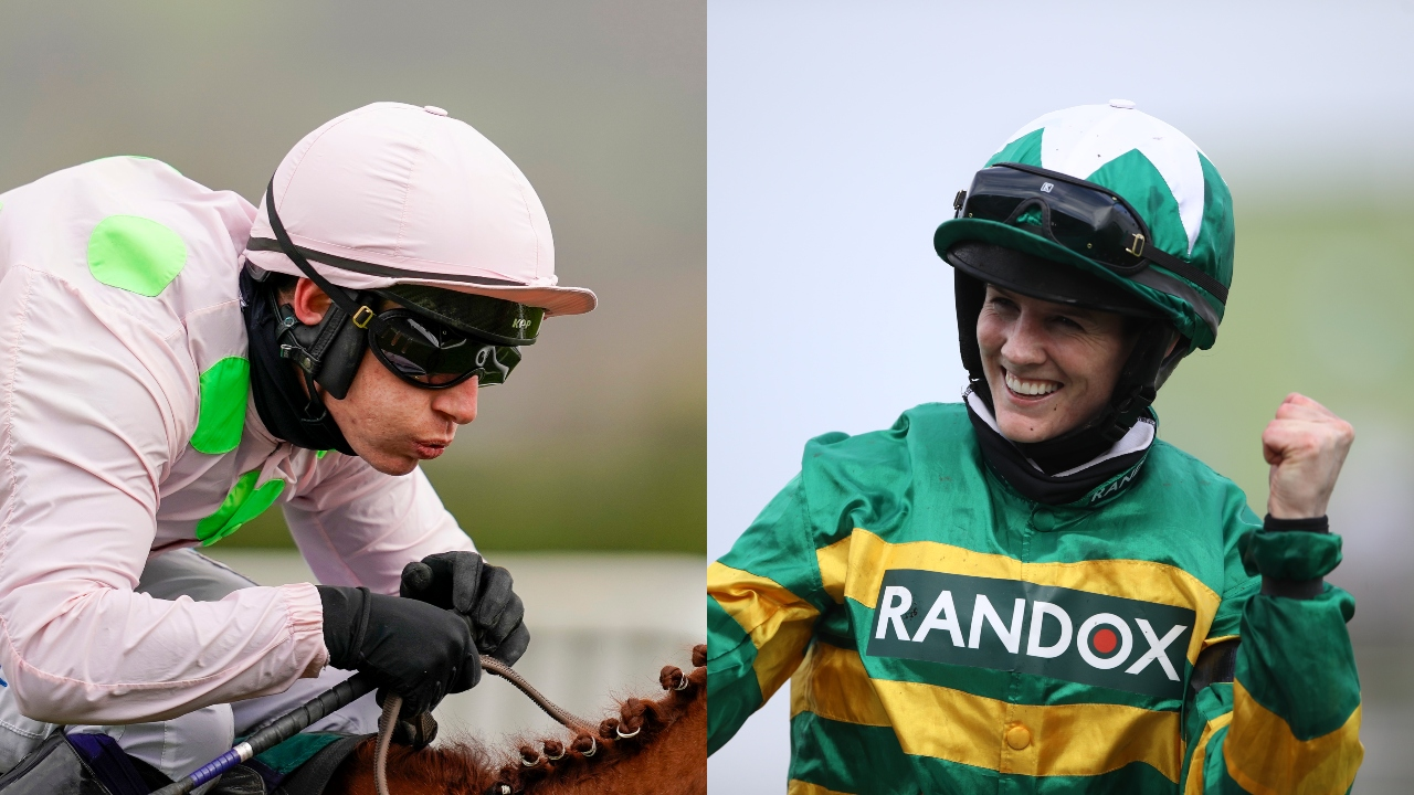 punchestown preview